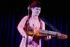 Juuri & Juuri (2017) 04 (KM's Live Music shots) Tags: worldmusic finland traditionalfinnishmusic juurijuuri nyckelharpa nordicmatters 100yearsoffinnishindependence southbankcentre