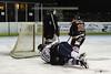 _DSC3247 (NRG SHOT) Tags: hockey hockeysughiaccio amatori puck icehockey hockeystick nrgshot sport chiavenna alcool granriserva