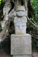 IMG_1076 (raikbeuchler) Tags: colombia valledecauca sanaugustin unesco unescoweltkulturerbe unescoworldheritagesite tribe archäologie archeology