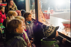 20141221-Kerst-Julianapark-ap-roukema_IHI7575 (kerstinhetjulianapark) Tags: kerstinhetjulianapark julianapark utrecht zuilen kerst