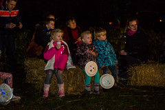 20141221-Kerst-Julianapark-ap-roukema_IHI7564 (kerstinhetjulianapark) Tags: kerstinhetjulianapark julianapark utrecht zuilen kerst