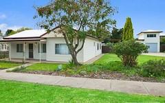 201 Kennedy Street, Armidale NSW