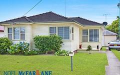103 Hillsborough Road, Hillsborough NSW