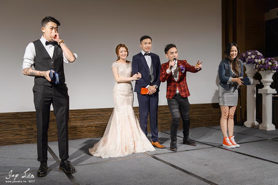 台北和璞飯店 晚宴 純宴客 婚攝 台北婚攝 婚禮攝影 婚禮紀實 JSTUDIO_0064
