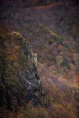 Black Crag (JJFET) Tags: troutdale pinnacle black crag borrowdale