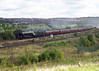 60532 Norwood 13-9-97 (6089Gardener) Tags: norwood 60532 bluepeter a2 462