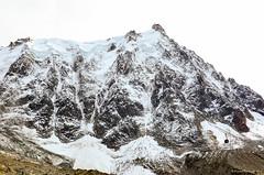 DSC_000(168) (Praveen Ramavath) Tags: chamonix montblanc france switzerland italy aiguilledumidi pointehelbronner glacier leshouches servoz vallorcine auvergnerhônealpes alpes alps winterolympics