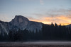 Half Dome in the morning (igowerf) Tags: yosemitevalley california unitedstates us