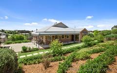 19 Sandstone Drive, Windella NSW