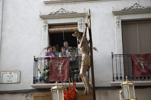 """(2008-07-06) Procesión de subida - Heliodoro Corbí Sirvent (52) • <a style=""""font-size:0.8em;"""" href=""""http://www.flickr.com/photos/139250327@N06/39172613262/"""" target=""""_blank"""">View on Flickr</a>"""