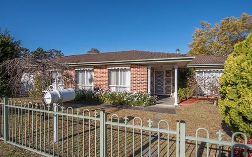 Winmalee NSW
