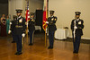 171214-A-GF241-1015 (4th Cavalry Multi-Functional Training Brigade) Tags: firstarmy firstarmydivisioneast 4thcavalrybrigade 1a 1ae 4thcav 4thcavmftb oct observercoachtrainer totalforcepolicy readiness morale holiday season ball celebration