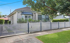 41 Mabel Street, Georgetown NSW