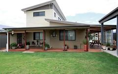 14 Jillamatong Street, Jindabyne NSW