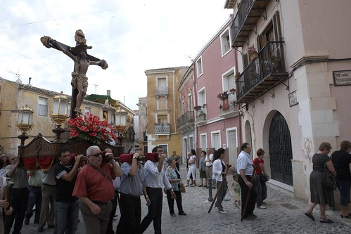 "(2010-06-25) Vía Crucis de bajada - Heliodoro Corbí Sirvent (51) • <a style=""font-size:0.8em;"" href=""http://www.flickr.com/photos/139250327@N06/39221155041/"" target=""_blank"">View on Flickr</a>"