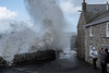 Big Waves II (Rich and Chris) Tags: scilly ophelia storm islandlife