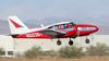Piper PA-23-250 Aztec N5038Y (ChrisK48) Tags: 1962 aztec n5038y piperpa23250 aircraft airplane dvt kdvt phoenixaz phoenixdeervalleyairport