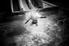 WeekENd à Vic la Gardiole © GGeN (et environs...)