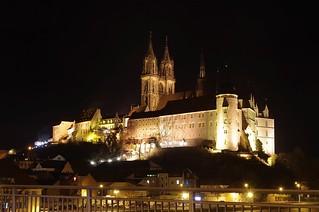 Albrechtsburg IMGP9032aa