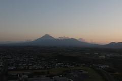 Mount Taranaki (whitebear100) Tags: mounttaranaki newplymouth nz newzealand northisland landscape 2017