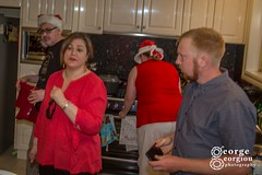 Christmas 2017_20171225_322-GG WM (gg2cool) Tags: george georgiou michelle gg2cool victoria melbourne christmas 2017 presents celebration decoration ornament tree family food dessert sweets santa