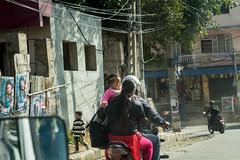 Nepal 2017 (Sigtuna_Nym) Tags: nepal life link sshl lifelink parche westerndevelopmentregion np
