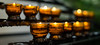 light full of hope (Danyel B. Photography) Tags: church believe faith winter christmas warm light candle hope bokeh