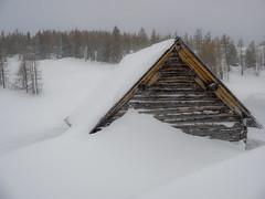 PC280020 (turbok) Tags: berge landschaft stimmungen tauplitzalm totesgebirge winter c kurt krimberger