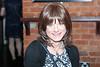 Outskirts Christmas party 2017 - 20171218_5D3_1649 (Sally Payne) Tags: transgender outskirts christmasparty hires birmingham edenbar rebecca