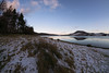 North Wales (joanjbberry) Tags: northwales fisheye landscape winter fujifilm xt2 samyang8mm