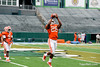 DSC_1269 (ClemsonTigerNet) Tags: adamchoice 2017 sugarbowl football