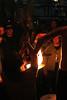 IMG_1819 (UberSteinDesign) Tags: daikaiju americanshitstorm threelinks dallas punk mosh crowdsurfing fire elbarriofamilia metal surferrock jrock bargoyles