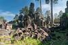 Banteay Prei, Cambodia (miltonpics) Tags: asia banteayprei cambodia angkor