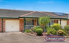 5/184 Croudace Road, Elermore Vale NSW