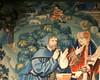 Musee de Cluny - Musee National du Moyen Age (Sheepdog Rex) Tags: tapestries bagpipes bagpiper museedecluny museenationaldumoyenage paris