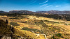 Ronda (Hans van der Boom) Tags: vacation holiday spain andalucia ronda landscape mountains agriculture olives trees es