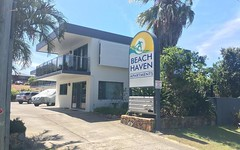 14/21-23 Twenty-Second Avenue, Sawtell NSW