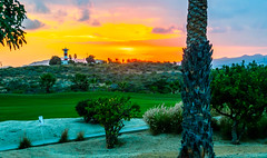 Cabo Sunset (Doncarpenter) Tags: mexico people photographers family eventsorgs placesvacations other donsphotos