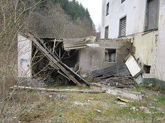 IMG_1112 (ralf.bauer) Tags: lostplace geister
