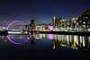 DSC_3222 (Richard Gladstone) Tags: scotland scottishbridges glasgow squnitybridge clydearc clydearcbridge bridge bridges longexposure nightshot nightphotography reflections reflection riverclyde richardgladstonephotography photographybyrichardgladstone