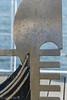 〖】〖 USEDOM • VG Heringsdorf • La Gondola • (peter vogel.troll) Tags: kamera nikond8oo ʌrchiv2014 ʌrchive seebrücke•pier ostseebadheringsdorf mecklenburgvorpommern deutschland de