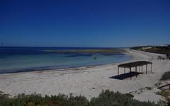 5 The Esplanade, Bluff Beach SA
