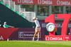 Christine Wolf of Austria (andre_engelmann) Tags: 2017 6 9 december damen dubai golf lpga turnier ladies european tour omega masters runde tag gras vereinigten arabischen emirate