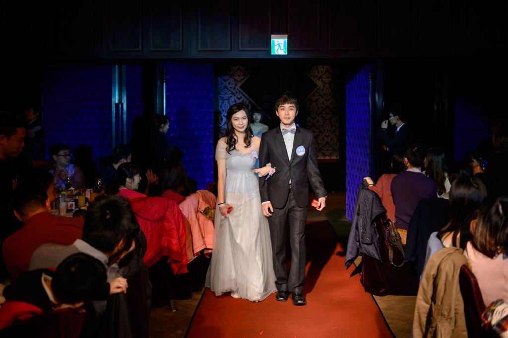 婚攝小勇, 小寶團隊, 台北婚攝, 君品, 君品婚宴, 君品推薦, 君品婚攝, Anna Yan Makeup studio, JENNY CHOU Wedding Gown, 78th studio ,wedding day-076