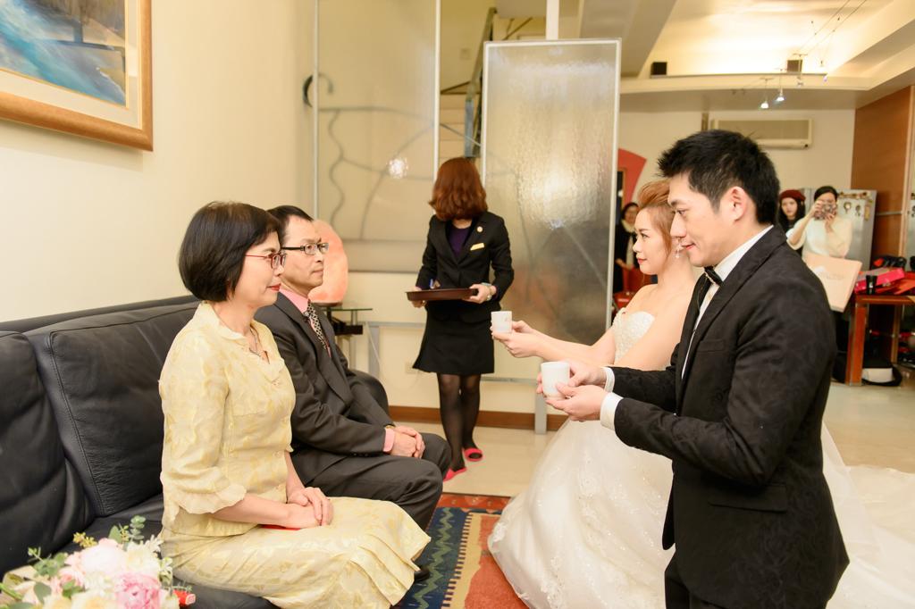 婚攝小勇, 小寶團隊, 台北婚攝, 君品, 君品婚宴, 君品推薦, 君品婚攝, Anna Yan Makeup studio, JENNY CHOU Wedding Gown, 78th studio ,wedding day-051