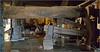 Vieille forge à la wallonne, Maison de la Métallurgie et de l'Industrie de Liège, Belgium (claude lina) Tags: claudelina belgium belgique belgïe musée museum maisondelamétallurgieetdelindustrie liège forge