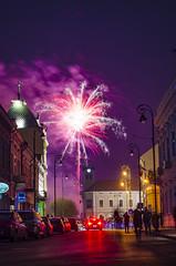 _DNS9143 (Dénes István) Tags: new year firework