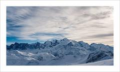 (~julien~) Tags: 35mm minolta md sony a7r2 a7rii montblanc alpes france julienbarbe ©julienbarbe 2018