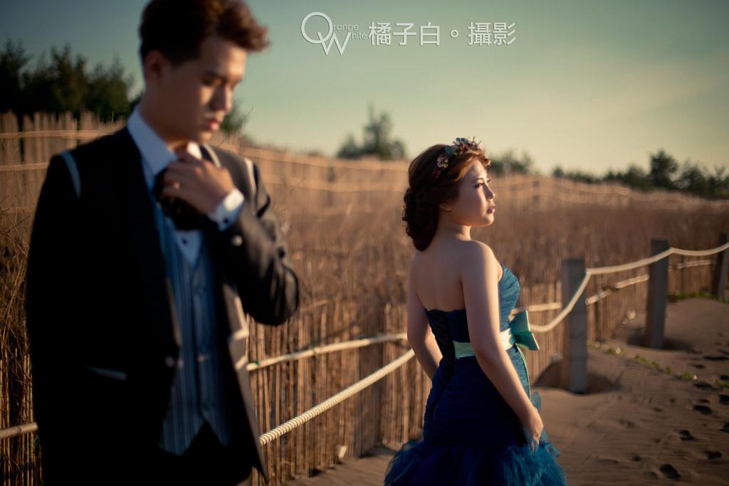 子毅+雅欣-319