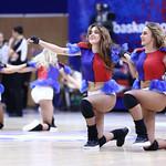 cska_loko_ubl_vtb_ (55)